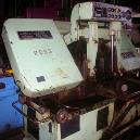 Bandsaw Machine with 400mm Diameter