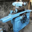 Broach Sharpening Machine with 1 Meter Capacity