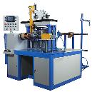 Programmable H.V Coil Winding Machine For Distribution Transformers