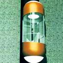 Capsule Elevator With Lifting Capacity Of 13 Persons