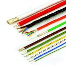 Fire-Proof Ptfe Insulated Heating Wires