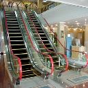 Energy Efficient Escalator System With Modular Design