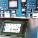 Data Acquisition/ Retrieval And Logging Systems
