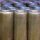 Light Wire Mesh With Diameter 1.5Mm To 2.0Mm