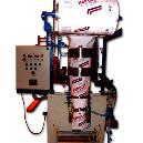 Pouch Filling And Sealing Machines