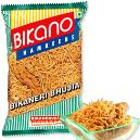 Spicy and Tasty Bhujia