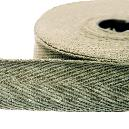 Herringbone Tape for Garment Industry