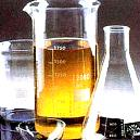 Water Soluble Methyl Benzoate