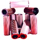 Hydraulic Filters for Protection against Fluid Contamination