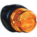 Front Lamp for Tractors