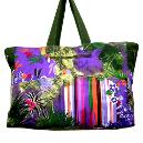 Casual/Beach Wear Bag