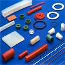 Mechanical Stress Resistant Silicone Products