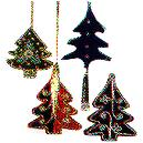 Christmas Decorations Ornaments