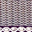 Reverse Plain Dutch Weave Wire Mesh