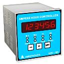Programmable Ampere Hour Controller
