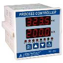 Programmable Process Controller with LED Display