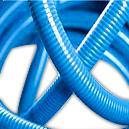 Rigid Reinforced PVC Flexible Oil Suction & Delivery Hoses