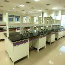 Adaptable Laboratory Furniture