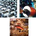 Fully Processed Cold Rolled Non Grain Oriented Steel