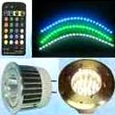Architectural Light Emitting Diode