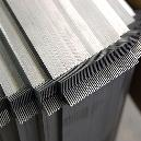 Core Laminate for Power and Distribution Transformer