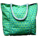 Colourful Designer Beach Bag