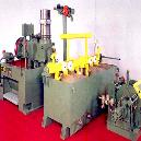 Copper Coating Lines Machine