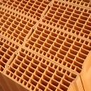 Insulation Refractory Bricks