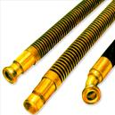 Rubber Made Water Suction Hose