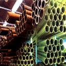 Seamless & Welded Pipes