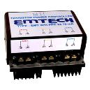 Soft Start Solid State Relay