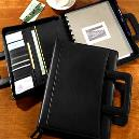 Leather made Executive/ Conference Folder