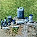 PVC based Solvent Cement