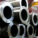 Corrosion Resistant Heavy Wall Thickness Pipe