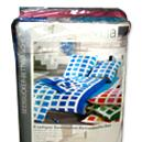 Polyvinyl Chloride Packing Bags