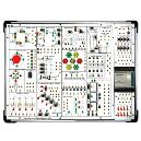 Programmable Logic Controller Trainer