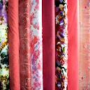 Cotton Fabrics for Home Furnishings