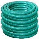Suction Hose Pipe in Green Colour