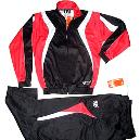 Men`S Track And Jogging Suits