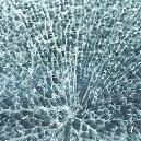 Toughened Glass with Scratch Proof Finish
