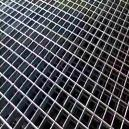 Mild Steel/ Steel Gratings