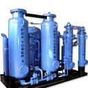 Pressure Swing Adsorption type Oxygen Gas Generator