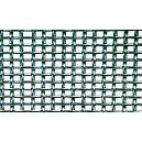Dutch Twilled Weave Wire Mesh