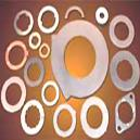 Spacers/ Thrust Washers & Bearing Races