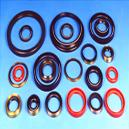 Rubber made Industrial Oil Seal
