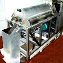 Fruit Pulper with 2500-5000 Kg/Hr Capacity