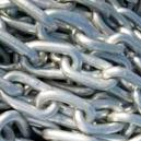 Open Link Chain
