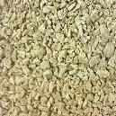 Soya Textured Vegetable Protein Flour