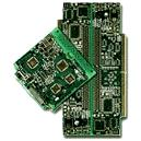 SMD Printed Circuit Boards-PCB