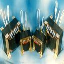 Industrial Insulated Inverter Transformer